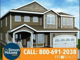 4 BR,  2.00 BTH Contemporary style home in Portsmouth
