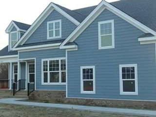 3 BR,  2.50 BTH Contemporary style home in Suffolk