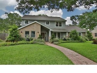 5 BR,  4.50 BTH Traditional style home in Missouri City