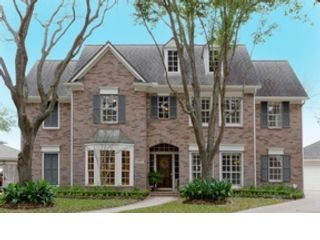 3 BR,  2.50 BTH Traditional style home in Sugar Land