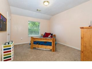 3 BR,  2.00 BTH Traditional style home in Houston