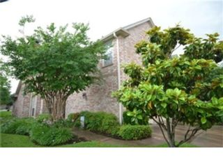 3 BR,  2.50 BTH Traditional style home in Houston