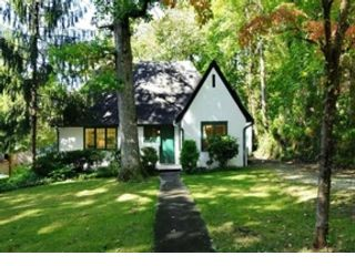4 BR,  2.50 BTH Colonial style home in Townsend