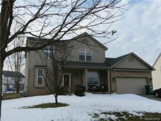 2 BR,  1.50 BTH Single family style home in Rolling Meadows