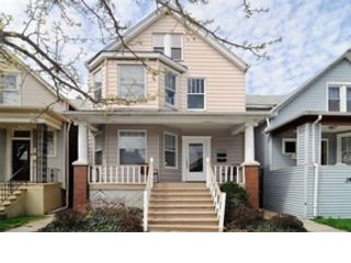 4 BR,  2.50 BTH Multi-family style home in Wadsworth