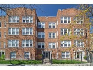 6 BR,  7.50 BTH Split foyer style home in Evanston