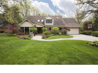 Studio,  0.00 BTH  Land style home in Hoffman Estates