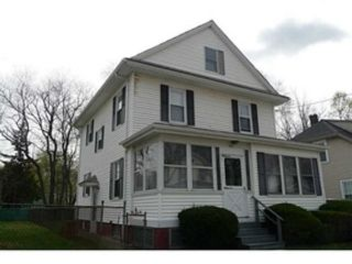 2 BR,  2.50 BTH  Single family style home in Darien
