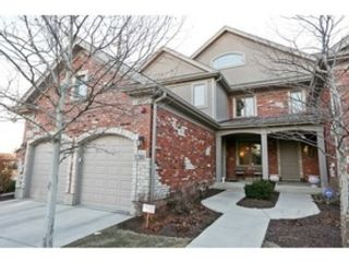 3 BR,  1.50 BTH Single family style home in Bellwood