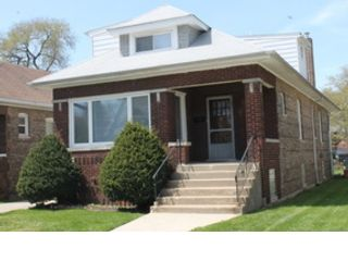 4 BR,  3.50 BTH Single family style home in Wadsworth