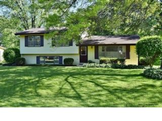 4 BR,  3.50 BTH Contemporary style home in Spring Grove