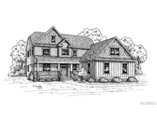 Studio,  0.00 BTH Land style home in Wadsworth
