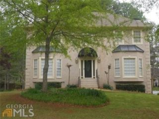 3 BR,  2.00 BTH  Traditional style home in Dallas