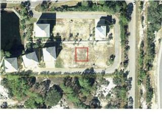 3 BR,  2.00 BTH Single family style home in Mexico Beach