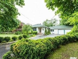 Studio,  0.00 BTH Land style home in Chesnee