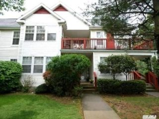 1 BR,  1.50 BTH  Condo style home in Port Jefferson Station
