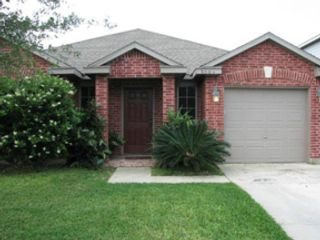 5 BR,  5.00 BTH  Traditional style home in Corpus Christi