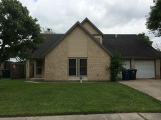 2 BR,  2.00 BTH Single family style home in Sandia