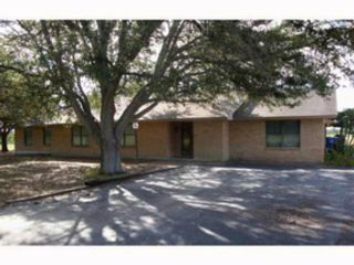 Studio,  0.00 BTH Commercial style home in Robstown