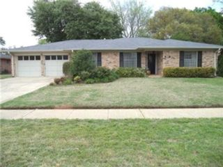 2 BR,  2.00 BTH Contemporary style home in Navarre