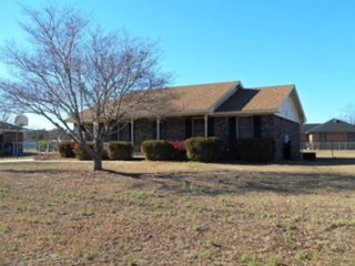 Studio,  0.00 BTH  Land style home in Spring Hill