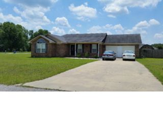 4 BR,  3.50 BTH  Single family style home in Sumter