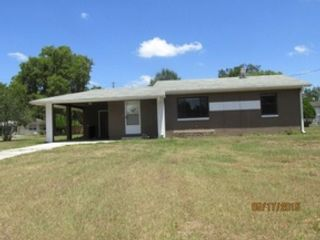 3 BR,  2.00 BTH Single family style home in Land O Lakes