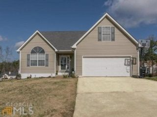 4 BR,  1.00 BTH Craftsman style home in Panama City Beach