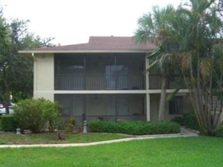 3 BR,  2.50 BTH  Single family style home in Palm Beach Gardens