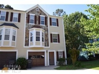 3 BR,  2.50 BTH Traditional style home in Lawrenceville
