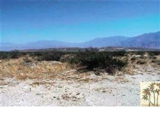 Studio,  0.00 BTH Land style home in Palm Springs