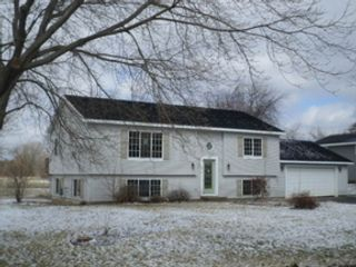 4 BR,  3.00 BTH  Split floor pla style home in Tomah
