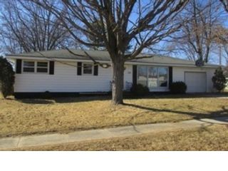4 BR,  2.00 BTH  Farm house style home in Tomah