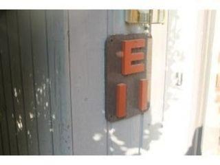 2 BR,  3.00 BTH Single family style home in Jonesborough