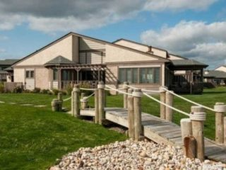 2 BR,  2.00 BTH Condo style home in Bay Shore