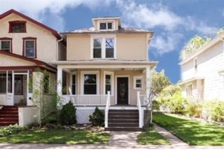4 BR,  2.50 BTH Single family style home in Elburn