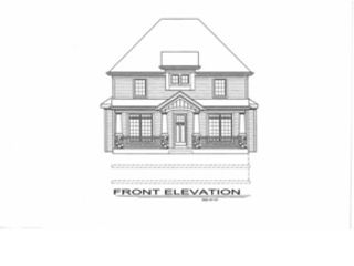 4 BR,  3.50 BTH Traditional style home in Elburn