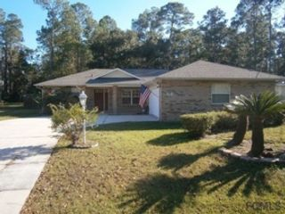 3 BR,  1.50 BTH  Ranch style home in Florence
