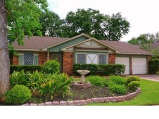 4 BR,  3.50 BTH Traditional style home in Cypress