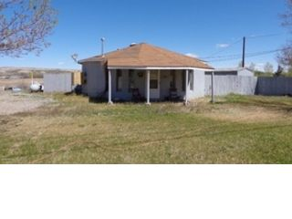 3 BR,  1.00 BTH Single family style home in Texas City