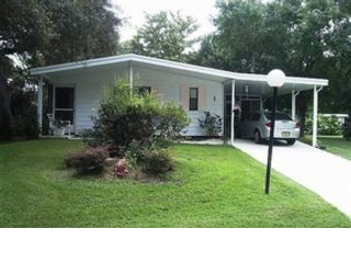3 BR,  2.00 BTH  Single family style home in Anastasia Island