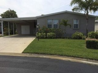 2 BR,  2.00 BTH  Single family style home in Sebastian