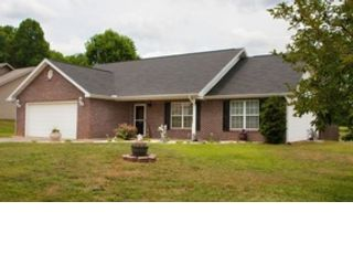 3 BR,  2.00 BTH Single family style home in Orlando