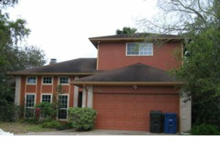 5 BR,  3.50 BTH  Single family style home in Key West