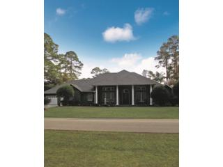 4 BR,  3.00 BTH Single family style home in Port St Joe