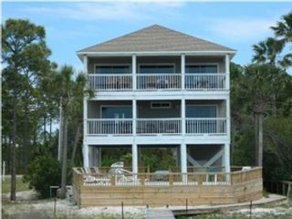 3 BR,  2.00 BTH Single family style home in Port St Joe