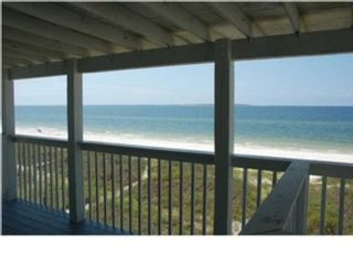 3 BR,  3.00 BTH  Single family style home in Port St Joe