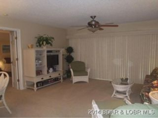 5 BR,  3.00 BTH Ranch style home in Ronkonkoma