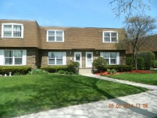 3 BR,  1.50 BTH  Ranch style home in Roselle