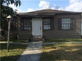 3 BR,  3.50 BTH Single family style home in Elburn